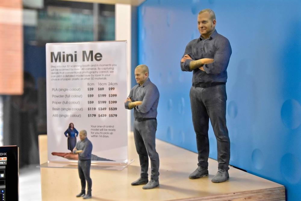 MiniMe-sizes