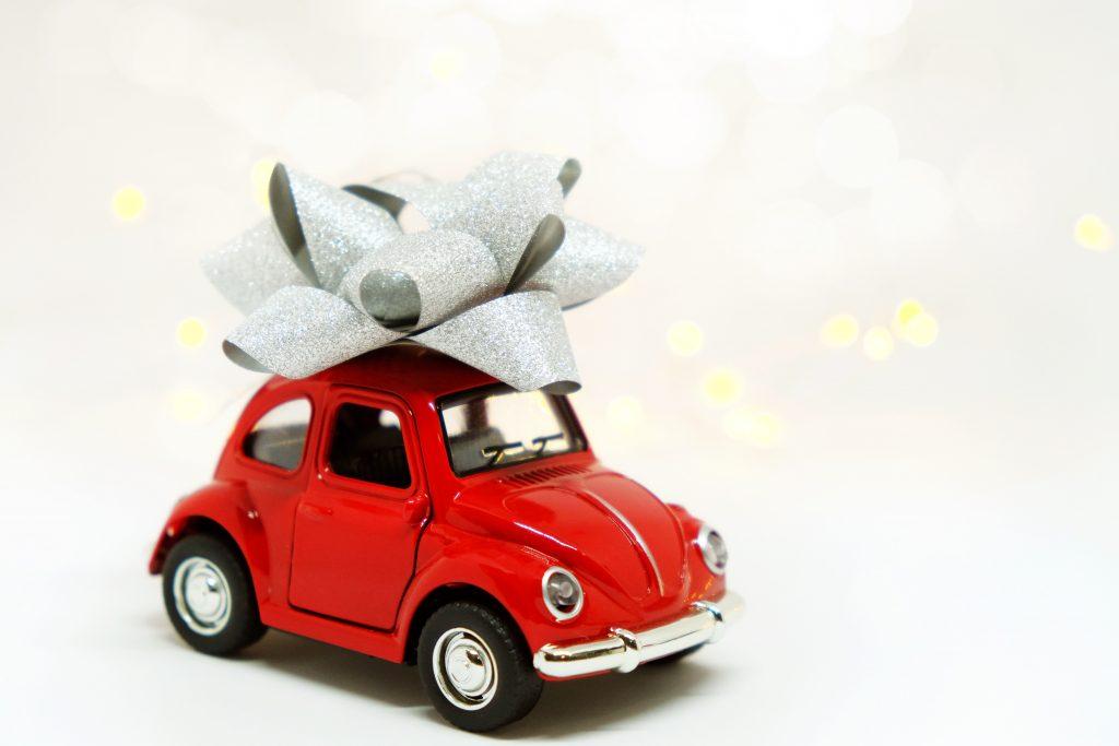 car-gift