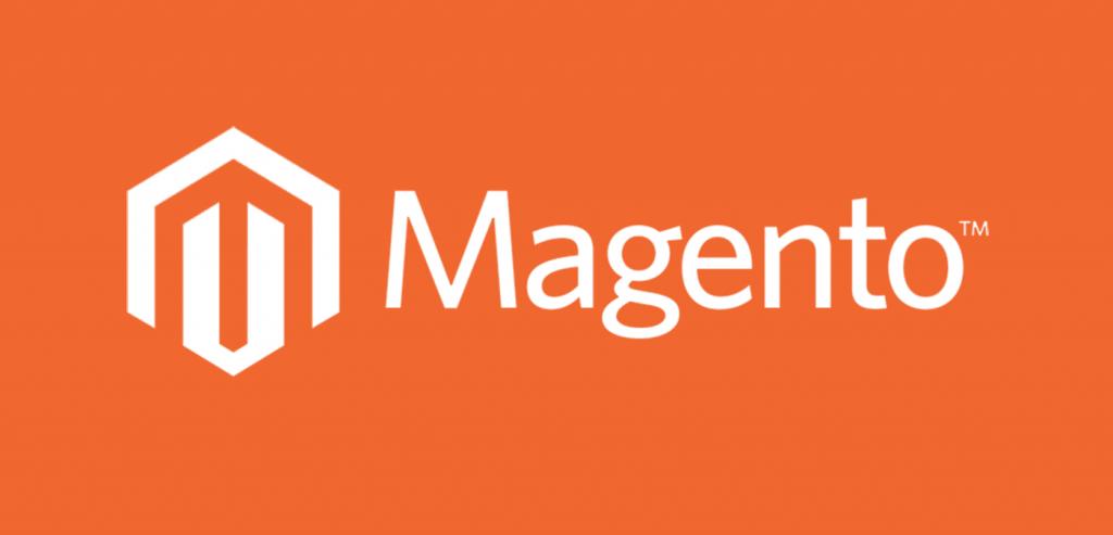 magento-orange